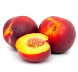 nectarina Frutas Selectas Puchades